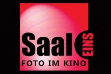 saal_eins_logo