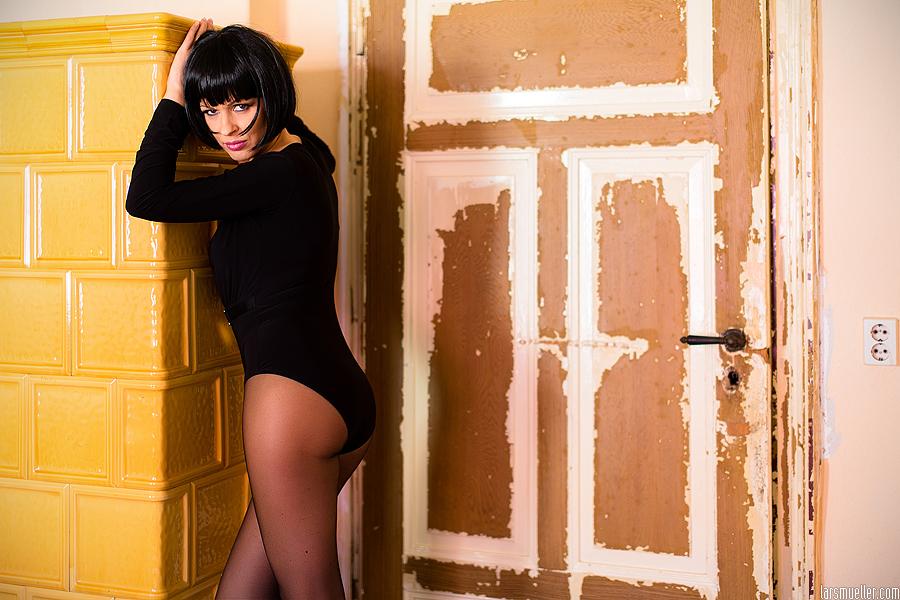 jacqueline 36 jahre in einer homestory der anderen art lars m ller digitalfotografielars. Black Bedroom Furniture Sets. Home Design Ideas